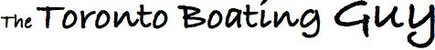 www.torontoboatingguy.ca